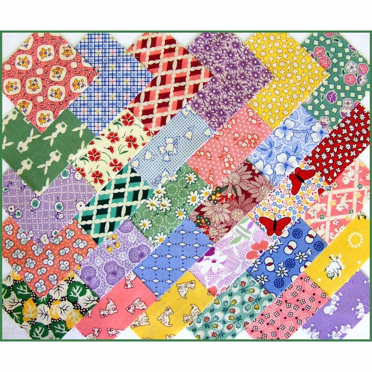 look products fabric material blocks product copy batik marblehead grande cotton panel of love pastel circles images quilt famrbhop