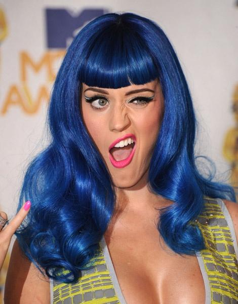 One Got Away Katy Perry Tattoo