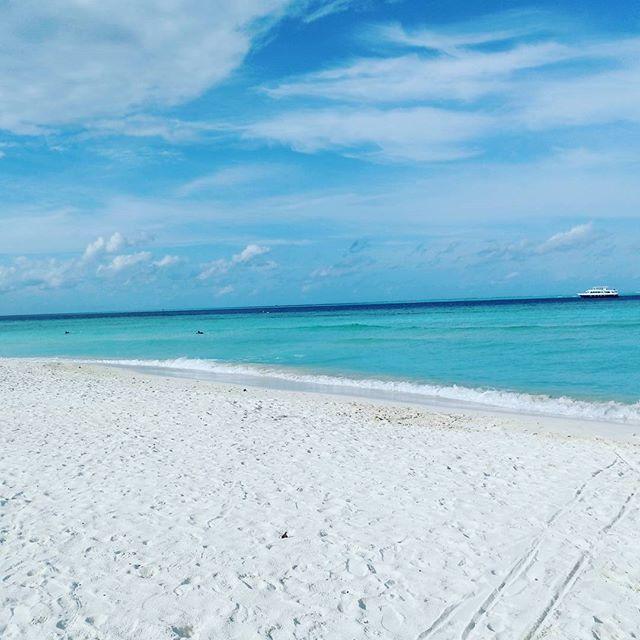 #maldive #gulhi #summer