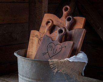 Cattails Woodwork