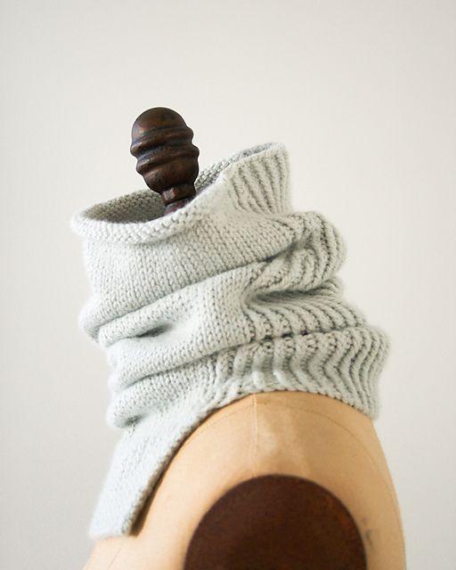 Mejores 10 imágenes de Gorros en Pinterest | Sombreros de punto ...
