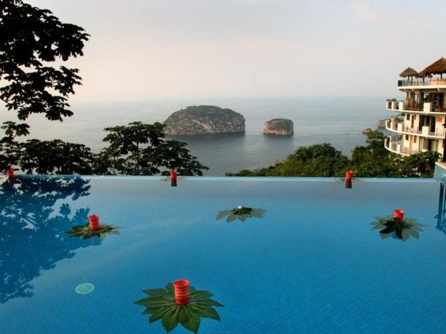 Puerto Vallarta in the state of Jalisco, Mexico | 20 Most ...