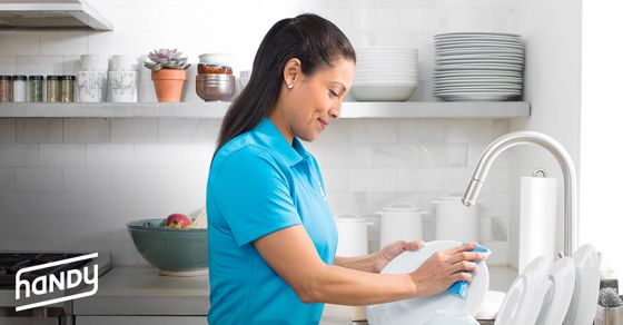 Handy provides home and apartment cleaning services nationally. Book online in 60 seconds. Handy Happiness Guarantee. Handyman services too.