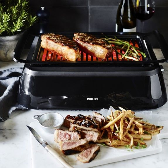 Best 25+ Infrared grills ideas on Pinterest | Char broil grill ...