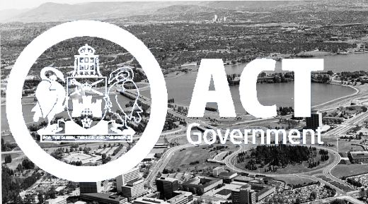 How to find a government job in the ACT. #GovernmentJobs