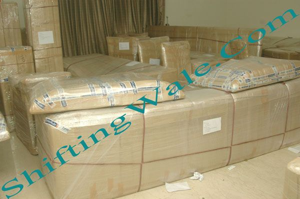Household Shifting Services in Ahmedabad | Home Relocation Services in Ahmedabad | Moving & Packing Services in Ahmedabad | Car Transportation Services in Ahmedabad, Packers and Movers in Ahmedabad Gujarat