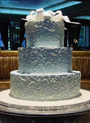 Cool Costco Wedding Cakes Huge Wedding Cake Pops Shaped Fake Wedding Cakes Vintage Wedding Cakes Old 2 Tier Wedding Cakes BrightY Wedding Cake Toppers Best 25  Fairytale Wedding Cakes Ideas Only On Pinterest | Unique ..