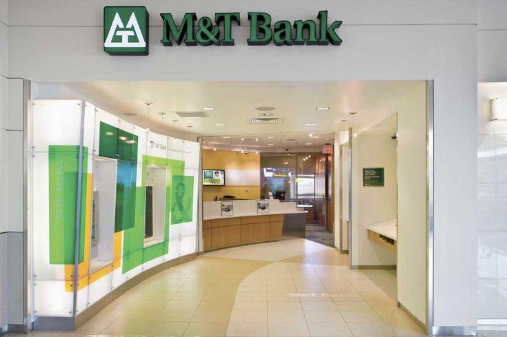 modern bank architecture - Google Search