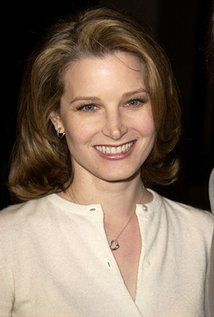 "Bridget Fonda  Born: Bridget Jane Fonda January 27, 1964 in Los Angeles, California, USA  Height: 5' 6"" (1.68 m)"