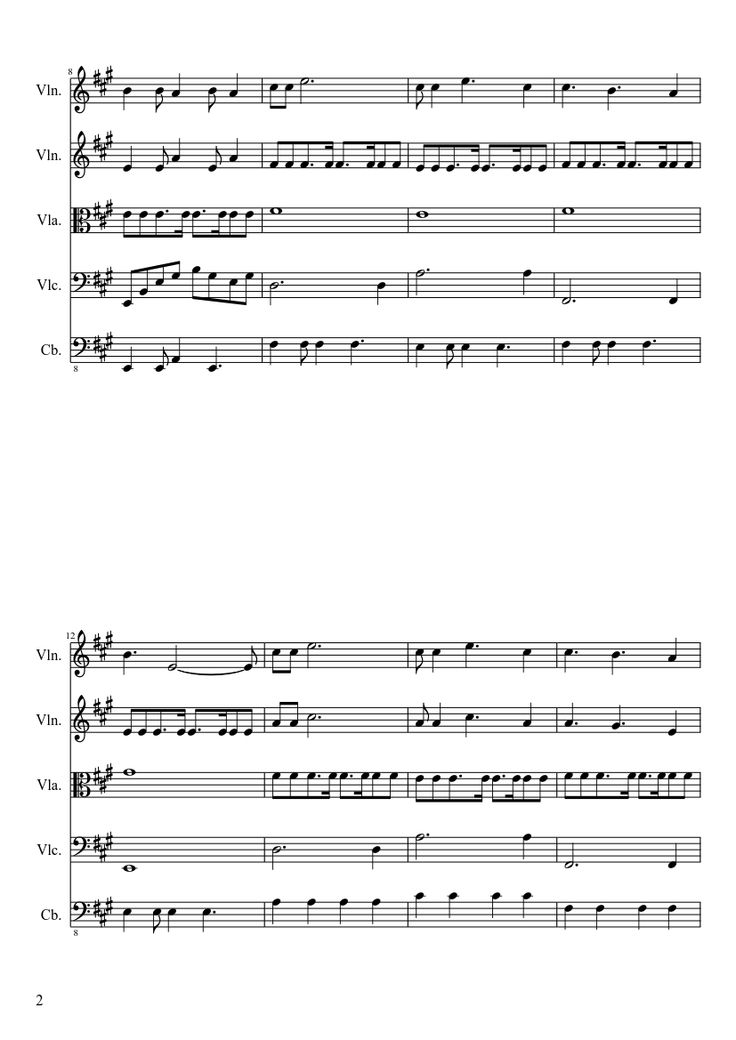 steamboat willie piano sheet music pdf