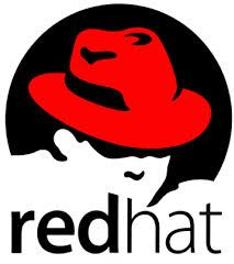 Reflecting on 2014, looking ahead to 2015: Red Hat Linux
