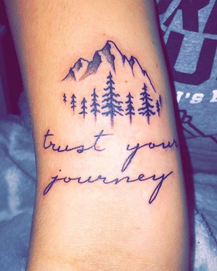 118 Best Images About Tattoos On Pinterest