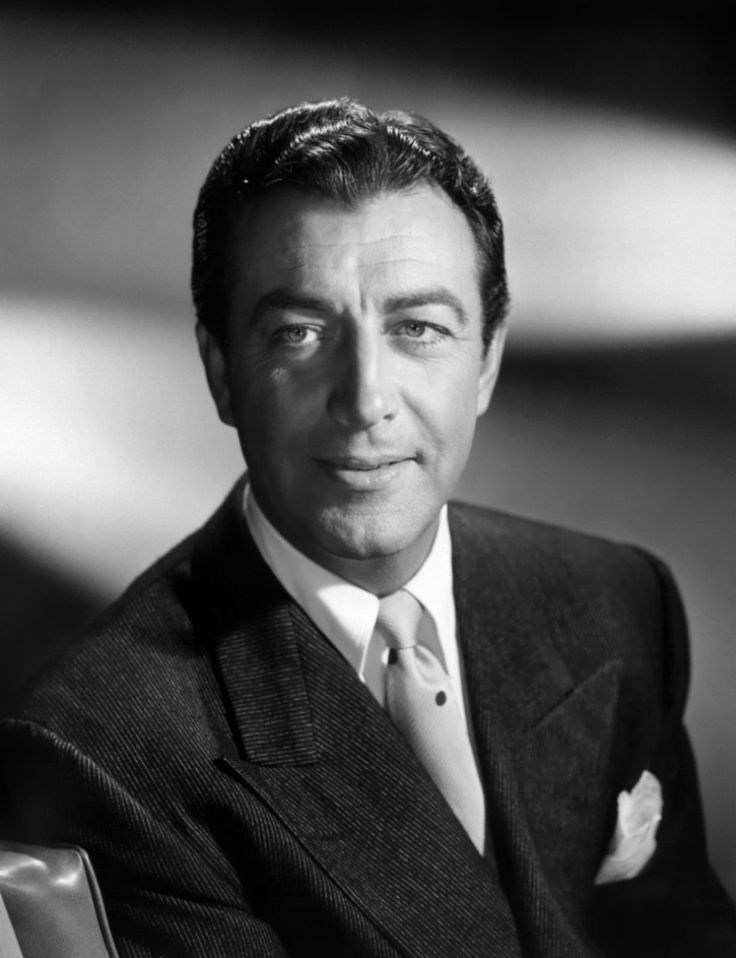 63 best images about robert taylor on pinterest posts