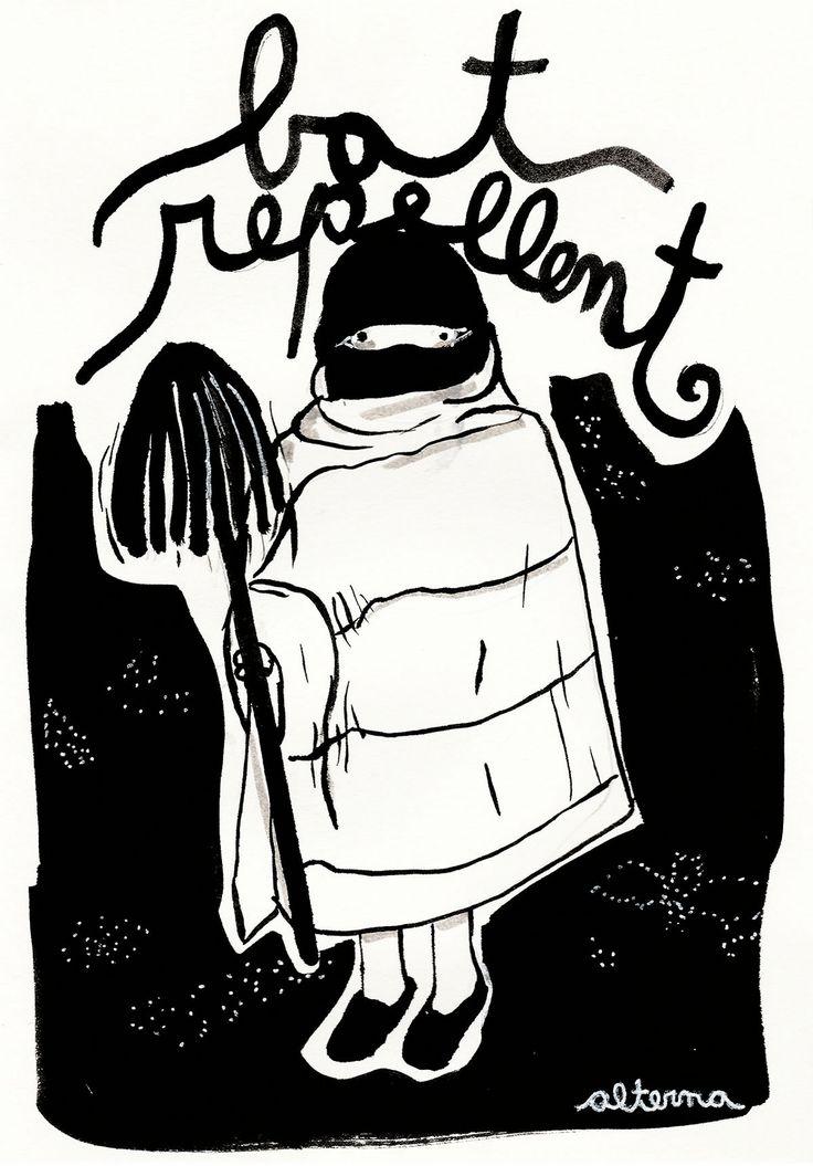https://flic.kr/p/KnrGxK | Sin título | in my house I enter a bat !! is really scary..... and we needed protect ourselves !!! No one was hurt :) -- en mi casa entro un murcielago, nos dio mucho susto, y necesitabamos defendernos... nadie resulto herido y el se fue solo jijiijj :)