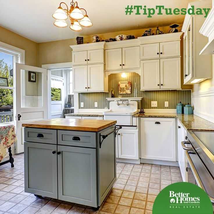 Tiny Kitchen Tuesdays Tastemade: 26 Best BHGRE Tip Tuesday Images On Pinterest