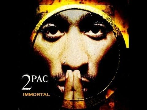 17 Best Images About Makaveli On Pinterest 2pac