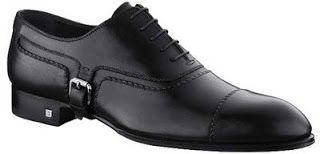Louis Vuitton 2016. Such craftsmanship. The buckle detail is totally rad. Men's Fashion   Shoes   Young Urban Male