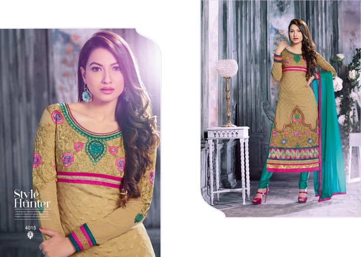 #BemBerg Georgette #Dresses. For INFO Call or Whats App on :- @[ +91 99099 59528 ]@. Visit Our Site:- # WWW.SAREEMALL.IN # Email Us:- support@sareemall.in