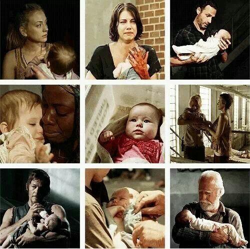 Judith.