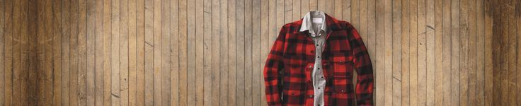 Cool Urban Style Fashion American Brand: Quality Outerwear, Outdoor Clothing, and Bags | Filson... Check more at http://24myshop.tk/my-desires/urban-style-fashion-american-brand-quality-outerwear-outdoor-clothing-and-bags-filson/