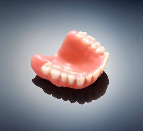 Stratasys took a step forward in the field of dental 3D printing after introducing the Objet260 Dental Selection 3D Printer at the International Dental Show this week in Cologne, Germany.
