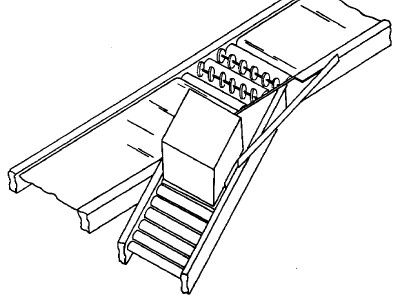 Conveyor Belt Wiring Diagram as well Double Side Conveyor Belting besides Turntable Manual Library Vinyl Engine furthermore Belt Conveyor Safety Accident likewise Belt Conveyor Dimensions. on conveyor belt wiring diagram