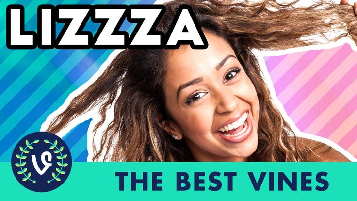NEW Best Vines of Lizzza Vine Compilation | Top Viners 2015