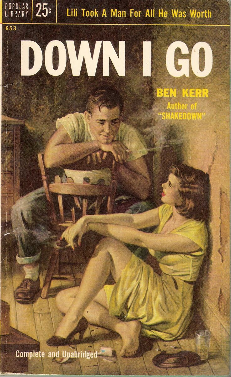 best images about writers who influenced me down i go writing as ben kerr