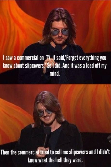 9f81fbeff51628896183eddc1ec73da7 funniest pictures funniest memes 17 best mitch hedberg images on pinterest ha ha, funny stuff and