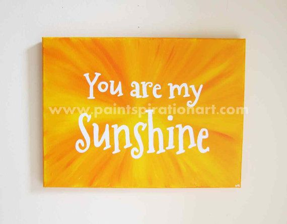 227 best images about Canvas Quotes on Pinterest | Canvas quotes, Canvases  and Canvas quote paintings