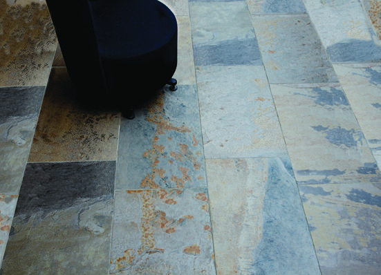 Porcelain Floor Tiles from Marlborough Tiles http://www.periodideas.com/porcelain-floor-tiles-marlborough-tiles