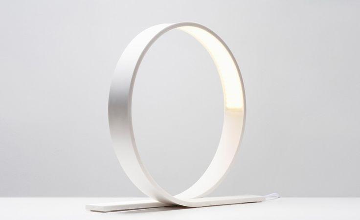 finnish LED design
