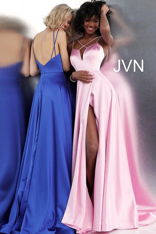 86f0b41d8a8 JVN promdress newcollection prom2019 JVNpromdress promdresses