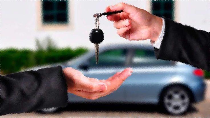Υπενοικιάστε το αυτοκίνητό σας κερδίζοντας έως 3.000 ευρώ το μήνα!