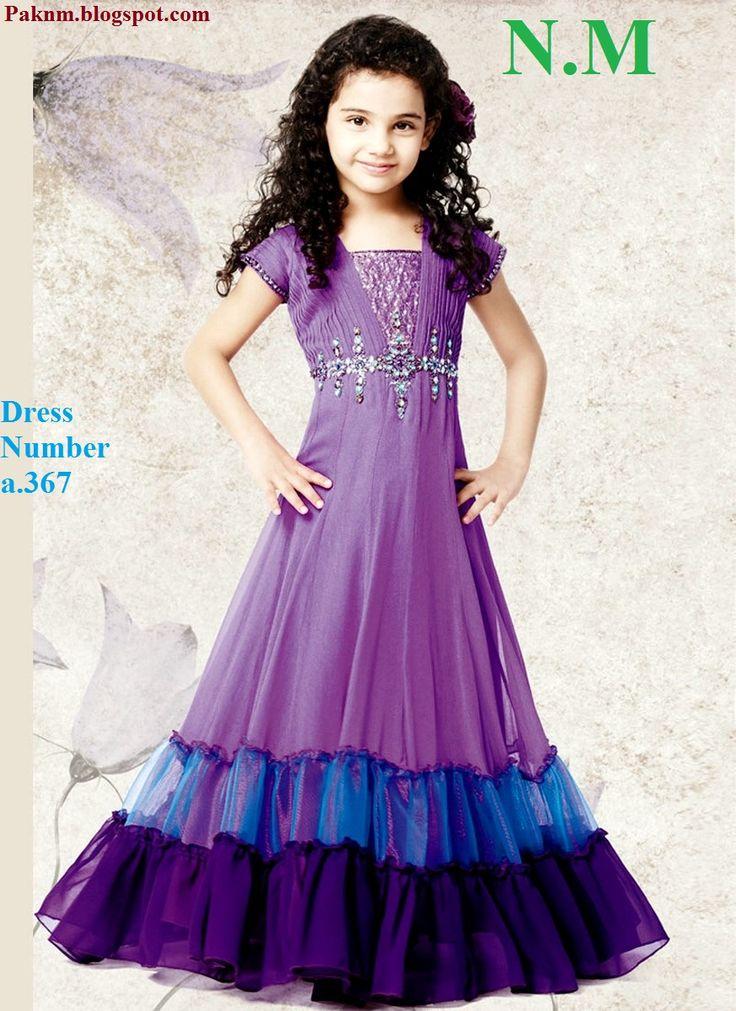 Kids fashion...