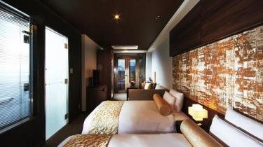 【姉小路別邸 (Small Boutique Hotel Villa Aneyakoji)】日本・京都:クチコミ多数・最低価格保証。Agodaを使って賢く旅しよう!