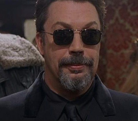 78 Best images about Tim Curry on Pinterest | Rocky horror ...