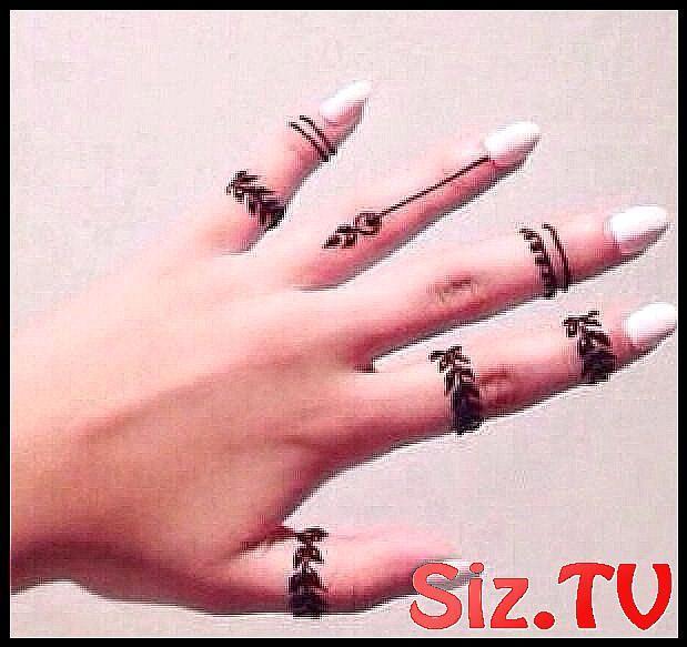 Very Simple Henna Design Mahendi Very Simple Henna Design Mahendi Design Henna Mahendi Simple Very Simple Henna حنا نا