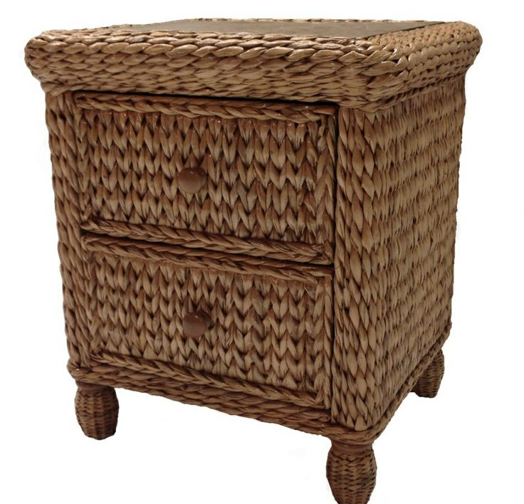 79 best Seagrass Furniture images on Pinterest | Key west, Bedroom ...