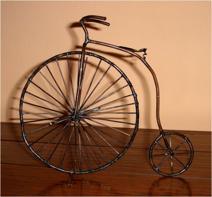 Vintage Pedal Bikes - Compra lotes baratos de Vintage