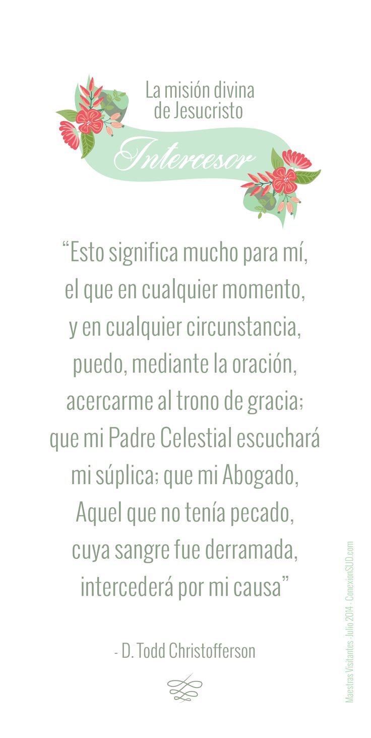 63 best Haz Lo Justo images on Pinterest   Inspire quotes, Lds ...