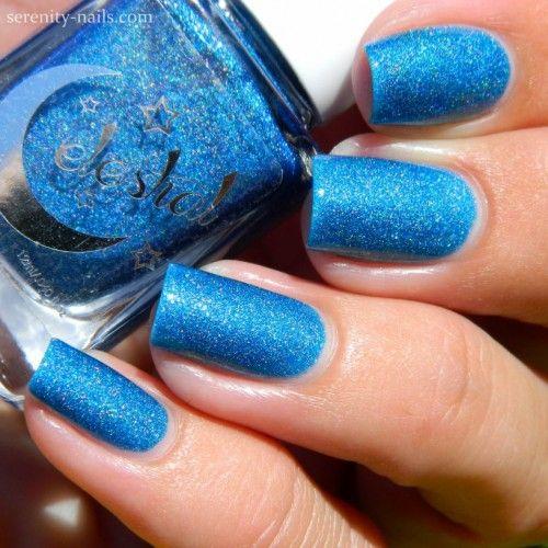Celestial Cosmetics - November LE