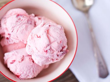 If you think ordering vanilla means you're boring, see how personality traits are linked to your favorite ice cream flavor.