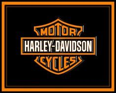 Harley Davidson Bike Pics as added forums to the website in the following category's Harley Davidson Single Riders, Events, For sale, General Discussion, All Harley Davidson Bike Pics followers and visitors can now set new topics up in these forums for FREE.   #Bike #Davidson #Forums #Harley #pics