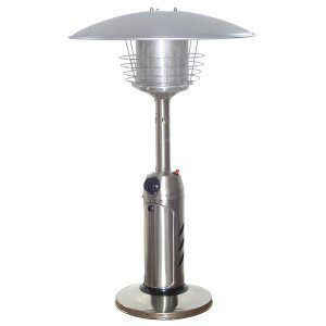 Find This Pin And More On Top 10 Best Patio Heaters Reviews.