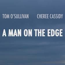 Short Film- A Man on the Edge