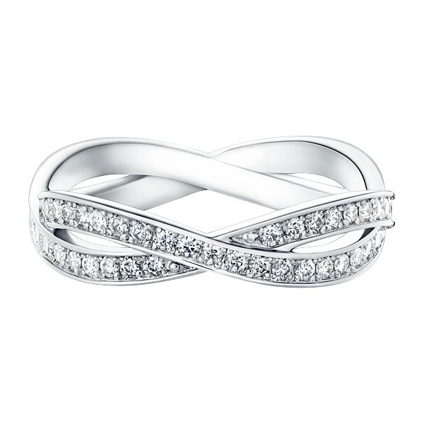 TASAKI BRIDAL 結婚指輪 VITE Full Eternty ヴィーテ フルエタニティ http://www.tasaki.co.jp/bridal/