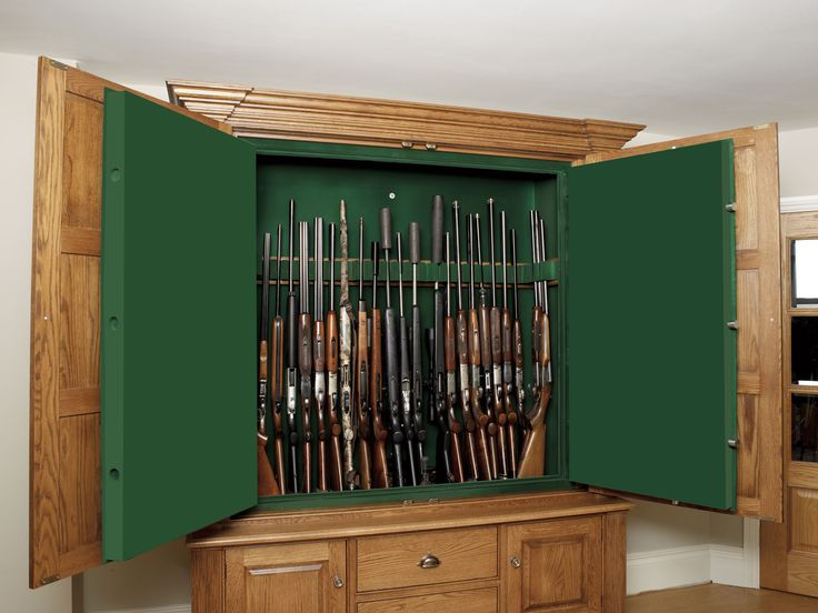 Gun Cabinets Explore Cabela S Competitively Priced Selection Of Gun Cabinets  And Gun Racks Full Length All Steel Safes Cases Gun Cabinets Racks Tall And