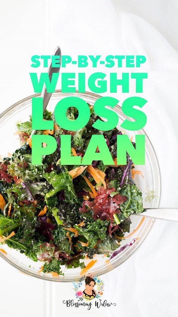 8 hour ab diet pdf