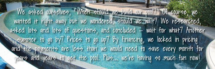 21 Best Lifehacks Images On Pinterest Pools Swiming Pool And Swimming Pools